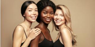 Ashland™ Acne-Fighting Ingredients thumbnail