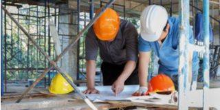ChemPoint Building & Construction Products thumbnail