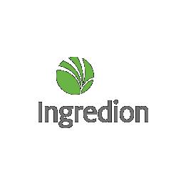 Ingredion company logo