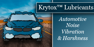 Chemours Krytox™ Automotive NVH thumbnail