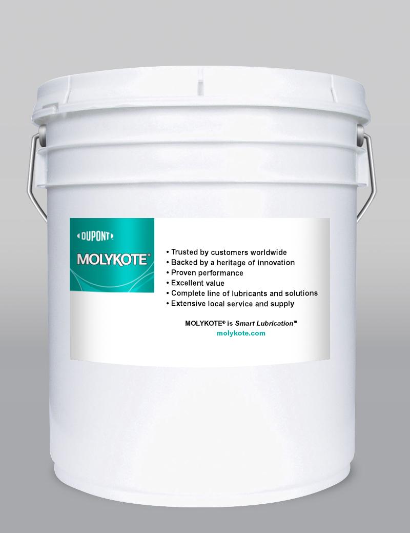 16.1kg Pail container