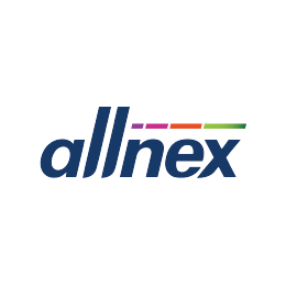 Allnex company logo