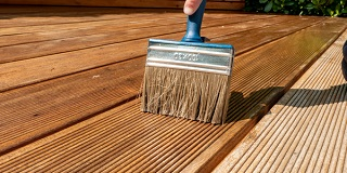 Eastman Cellulose Esters Uses and Benefits in Wood Coatings thumbnail