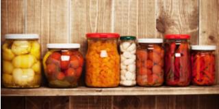 ChemPoint Food Freshness thumbnail