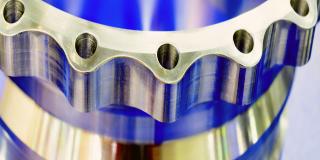 BASF Metal Surface Treatments thumbnail