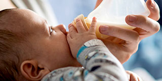 Stepan Lipid Nutrition for Infants thumbnail
