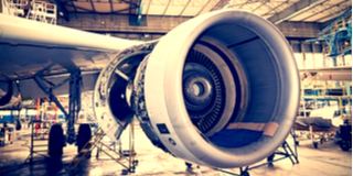 3M™ Novec - Aerospace thumbnail