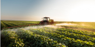 DuPont Microbial Control Solutions for Crop Protection thumbnail