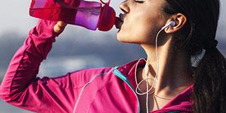 Stepan Lipid Sports Nutrition thumbnail