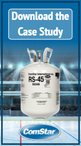 Case-Study-Download.png