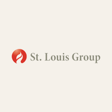 St. Louis Group