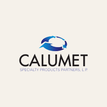Calumet Specialty Products