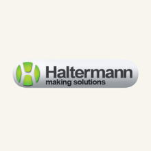 Haltermann-Carless