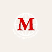 Merit Specialty Chemicals, LLC