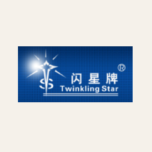 Hsikwangshan Twinkling Star Co.