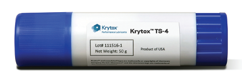 Krytox-TS4-1.png