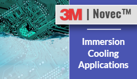 Novec-Immersion-Cooling-Thumb.png