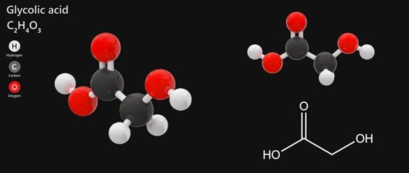 Glycolic-acid-Molecule.jpg