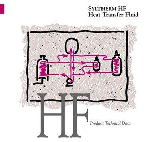 Syltherm-HF-Brochure-Thumb.JPG