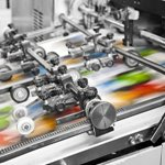 Fast-printing-thumb.jpg