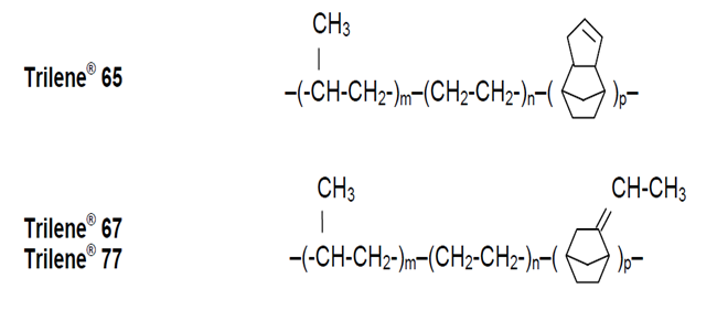 Trilene-65-67-and-77-structure.PNG