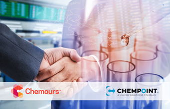 Chemours-ChemPoint-Announcement-Viton-Fluoroelastomers.png