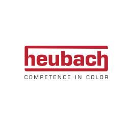 Heubach-Logo.png
