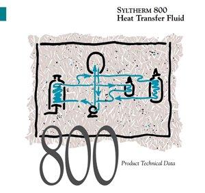 Syltherm-XLT-Brochure-Thumb.JPG