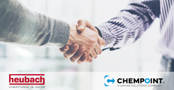 Heubach-and-ChemPoint-Partnership.png