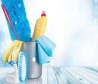 Cleaners-Thumbnail-1.jpg