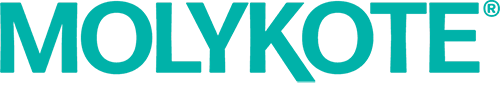 logo for DuPont MOLYKOTE
