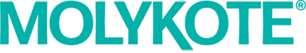 logo for DuPont Molykote